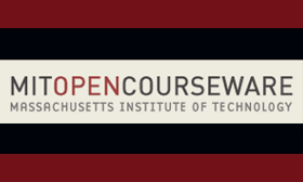 Mit-open-courseware.jpg