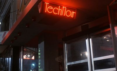 Tech-noir-nightclub-terminator.jpg