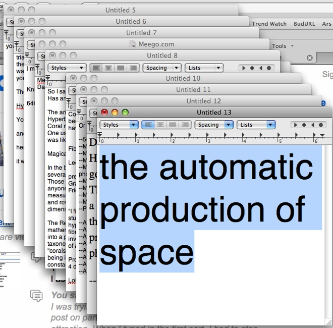 Automatic-production-of-space.jpg